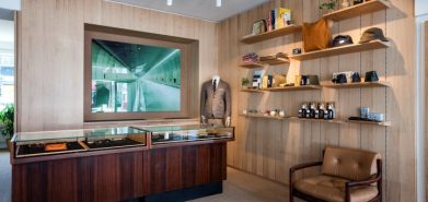 Trunk Store