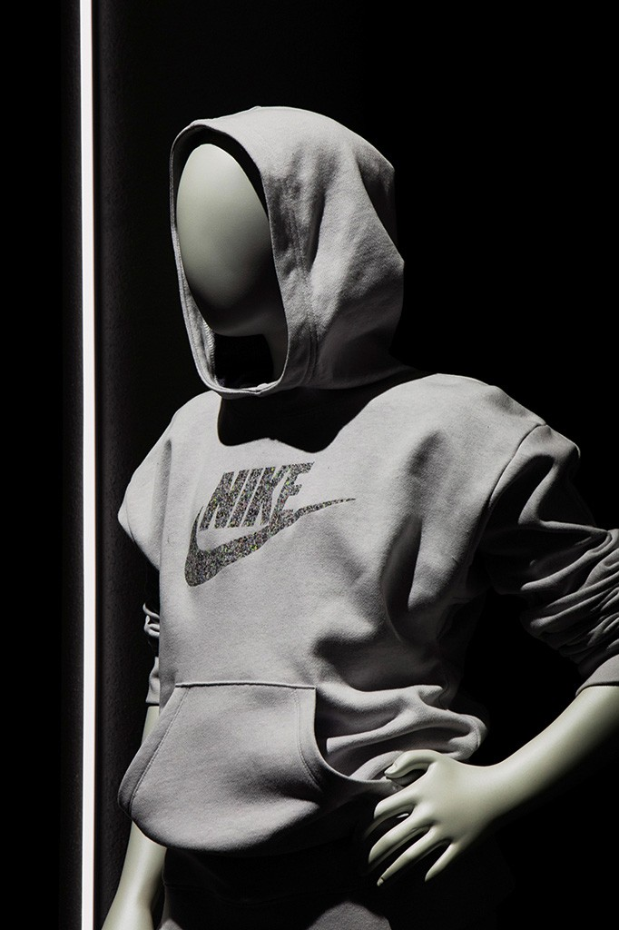 MO_TR_Virtual_Nike